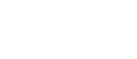 The Piano Studio of Joy Morin
